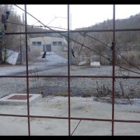 Immagini dell'area di Pertite