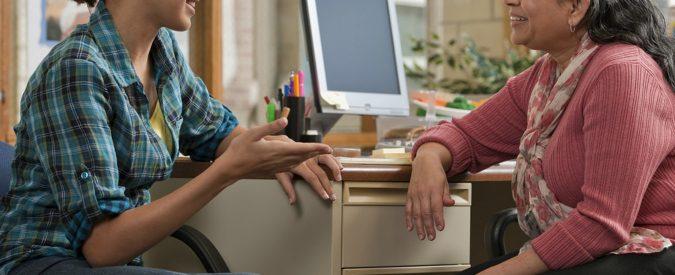 Il counselor è uno psicologo. Grottesco affermare che si tratti di professioni diverse