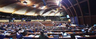 """Libertà stampa, Consiglio d'Europa critica Di Maio: """"Inviti a non fare pubblicità e piani per ridurre i contributi pubblici"""""""