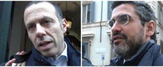 """Caso Diciotti, i leghisti rassicurano: """"Voto del M5s su Salvini? Vedrete, non ci sarà alcuna crisi"""". L'imbarazzo di Fraccaro"""