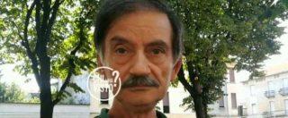 Varese, omicidio di Marilena Rosa Re: Vito Clericò condannato all'ergastolo