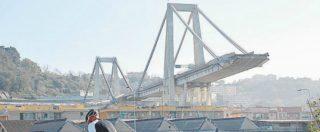 Ponte Morandi, i finanzieri nella sede di Atlantia: sequestrati i verbali di tutti i cda degli ultimi dieci anni