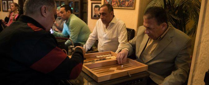 Backgammon, perché è il gioco più bello del mondo