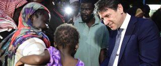 """Africa, """"franco Cfa? Secondario rispetto a neocolonialismo energetico. Ma nessuno dei due impatta sui flussi migratori"""""""