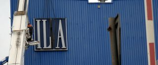 Ilva, l'Italia ha violato i diritti umani dei tarantini. Adesso va cancellata l'immunità penale