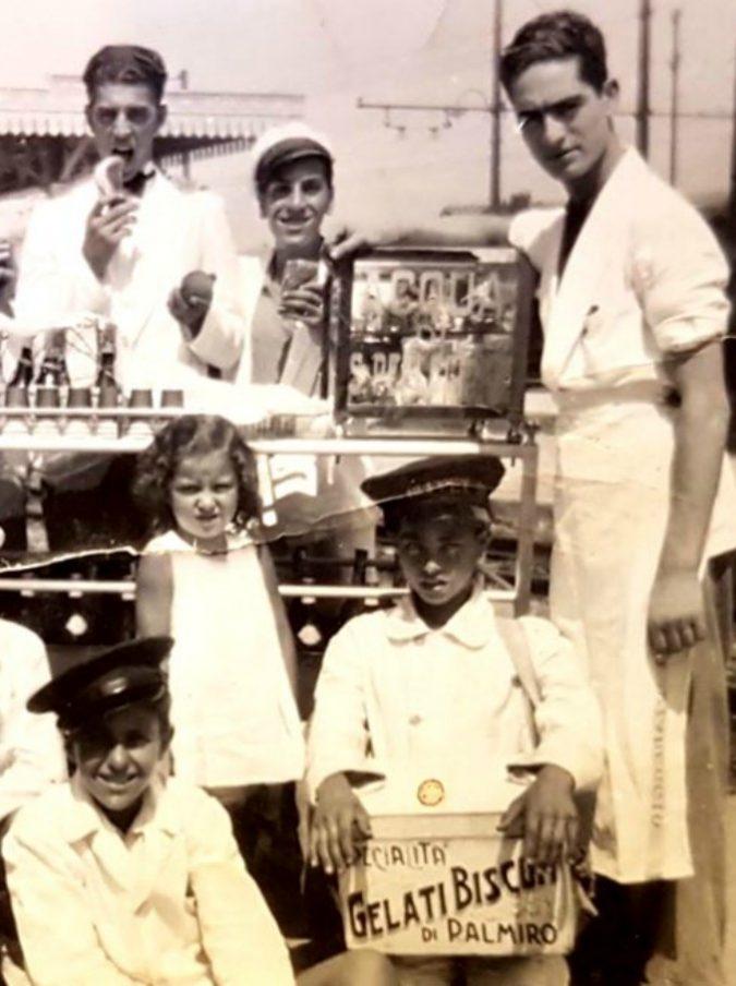 Giornata della Memoria, la storia segreta del Perlasca di Viareggio: salvò i militari antifascisti travestendoli da camerieri