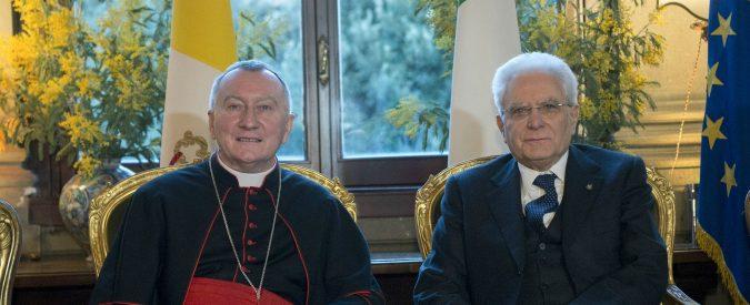 Patti Lateranensi, è ora di rivedere il Concordato tra Stato e Chiesa. Tre proposte per superarlo