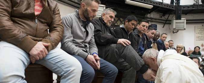 Cara di Castelnuovo di Porto, il Vaticano 'adotta' tre migranti. E li fa membri del suo team sportivo