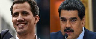 """Venezuela, governo diviso sull'ultimatum dell'Ue. Conte: """"Sì al voto subito ma no a interventi impositivi di altri Paesi"""""""