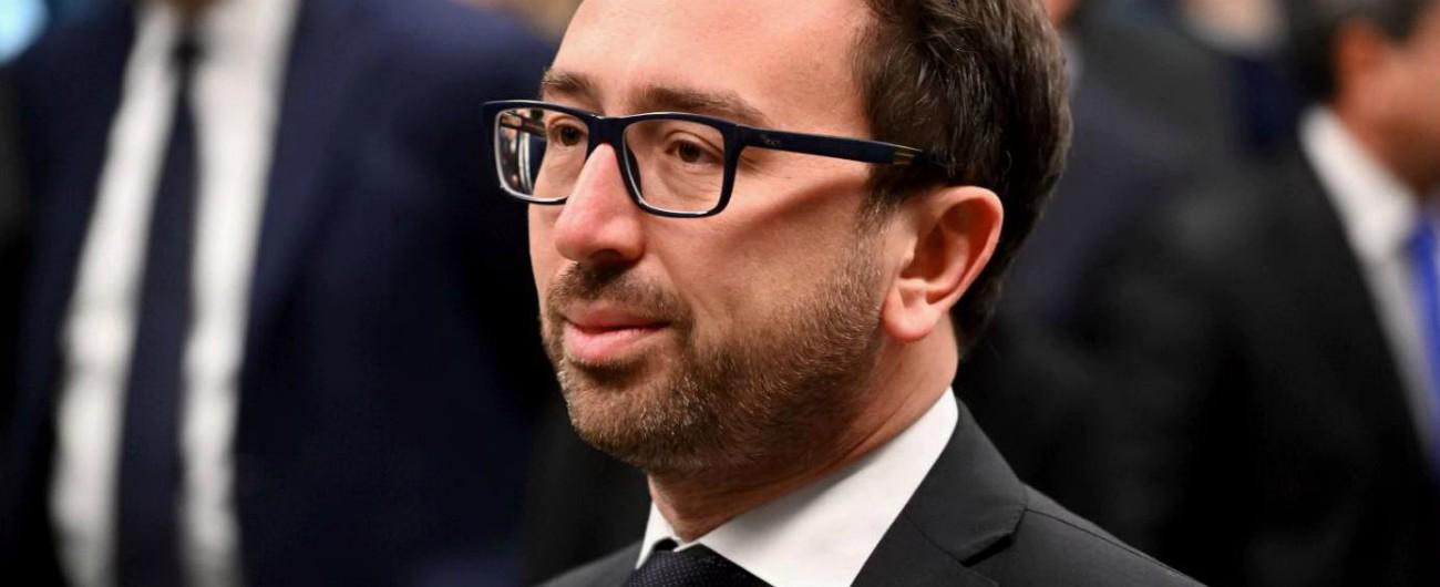 Detenuti, Bonafede non firma protocollo tra Comune di Genova e ministero. Al progetto partecipa anche Autostrade