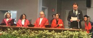 """Prescrizione, critiche dei magistrati da Firenze a Milano: 'Rischio effetti opposti'. Bonafede: """"Giustizia non sia solo teorica"""""""
