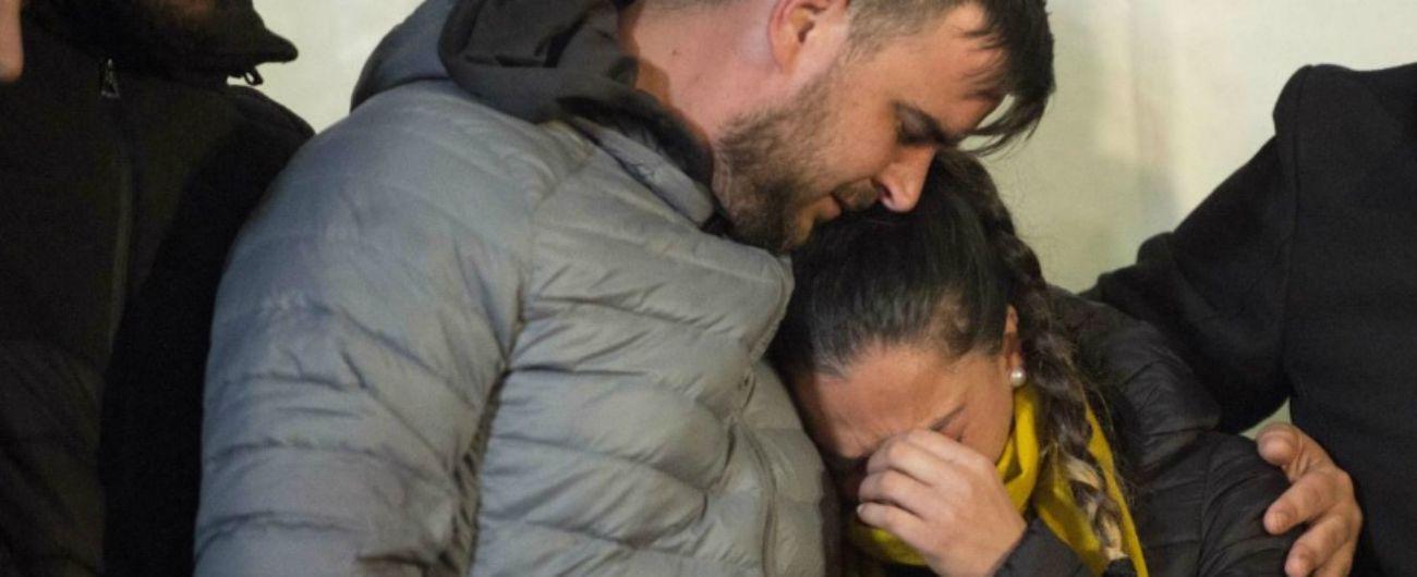 Julen, trovato il corpo senza vita del bimbo di 2 anni che era caduto nel pozzo a Malaga. Nel 2017 era morto il fratello