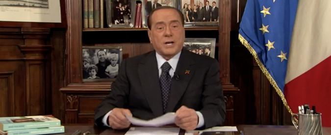 Silvio Berlusconi, 25 anni dopo: il bilancio in 3 punti del primo populista dei tempi moderni