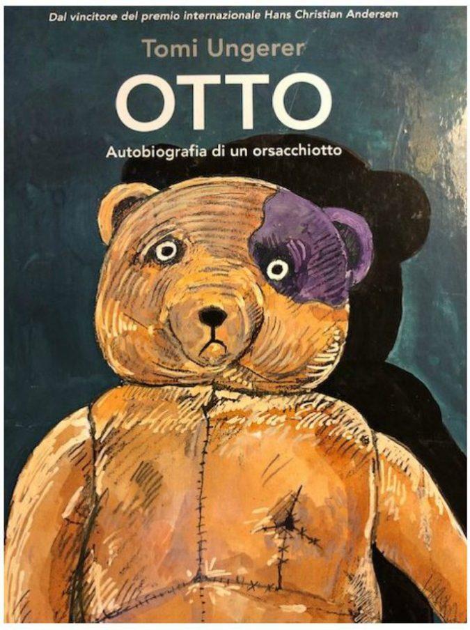 Giornata della Memoria, 5 libri da leggere con i bambini per non dimenticare l'Olocausto