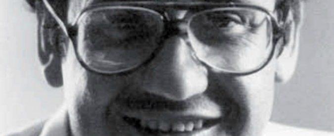 Emilio Alessandrini, il giudice dalla 'faccia mite', giustiziato dagli eversori che combatteva