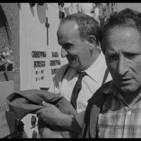 I giorni contati (1962)
