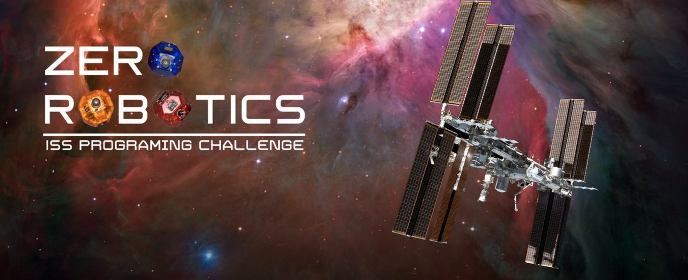 Programmare minisatelliti, ecco le 11 squadre di studenti italiani che partecipano alla finale della gara Zero Robotics