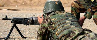 """Afghanistan, fonti Difesa: """"Entro un anno via truppe italiane"""". Moavero: """"Apprendo ora"""". Lega: """"Nessuna decisione"""""""