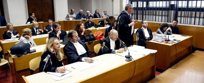 Magistrati e avvocati, il paradosso degli stipendi troppo bassi. Quando il diritto rinnega i diritti