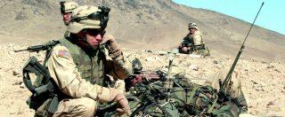 """Afghanistan, l'analista Bertolotti: """"Ritiro? L'ufficializzazione di una sconfitta di cui avevamo certezza già nel 2012"""""""