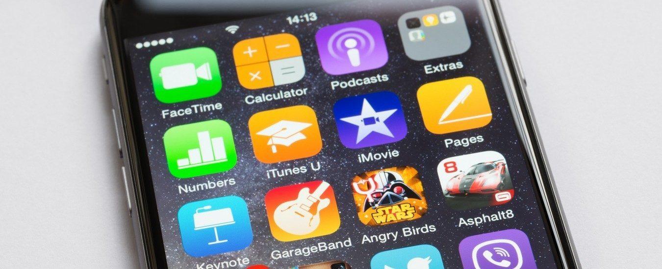 Falla di sicurezza nell'app FaceTime su iPhone e iPad, Apple promette la soluzione in settimana