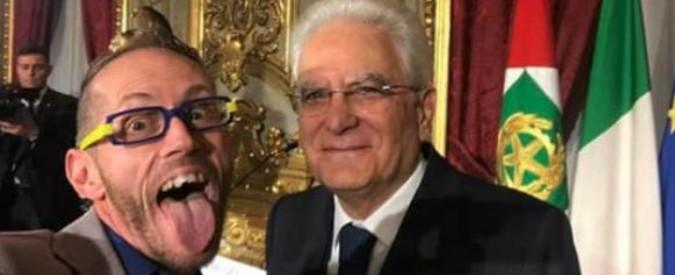 Leonardo Cenci, morto a 46 anni il maratoneta che lottava contro il cancro. Mattarella lo aveva nominato Cavaliere