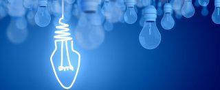 Le lampadine smart potrebbero essere un rischio per la sicurezza, ecco perché