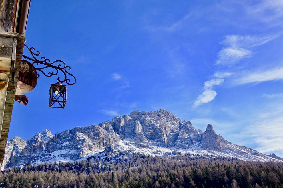 Dolomiti-Cadini di Misurina