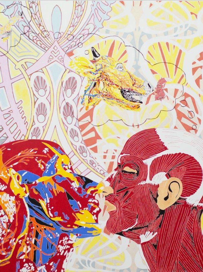 Artefiera, 10 eventi dedicati all'arte moderna e contemporanea da non perdere a Bologna - 8/11