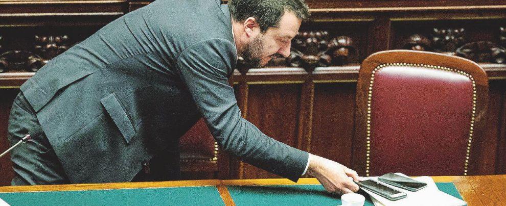 Di Maio ora vacilla: Conte vuole il no. Il muro dei gruppi