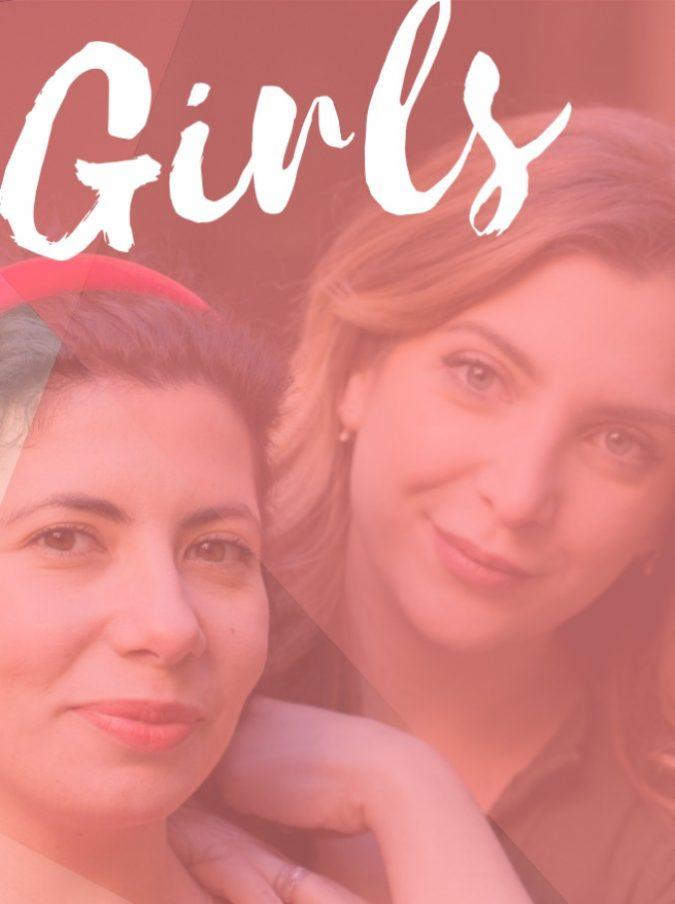"""Ordinary girls, arriva il podcast """"femminile femminista"""": chiacchiere tra amiche alle prese con l'età X dei 30 anni"""