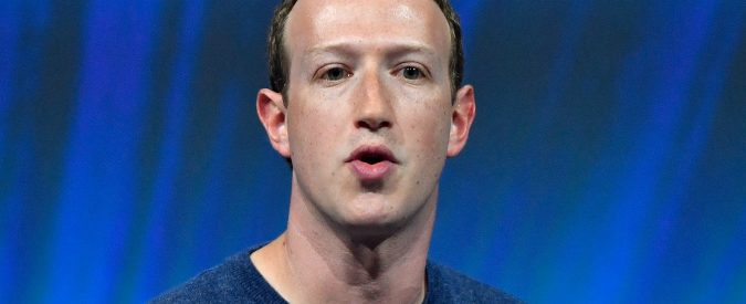Caro Mark Zuckerberg, per Facebook stai scegliendo la strada sbagliata