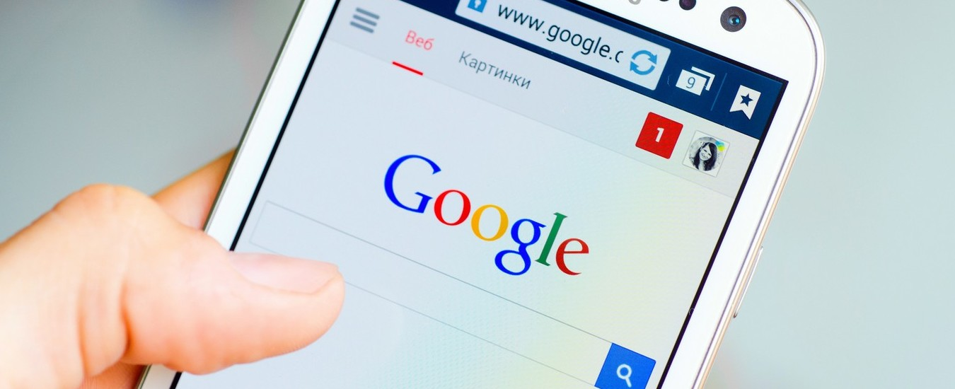 Google vuole smascherare gli indirizzi sosia, in arrivo una funzione anti truffa