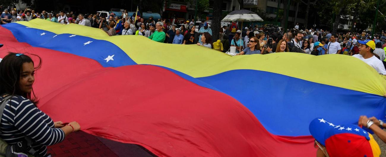 i partner di ricerca per libero in venezuela trovare sesso
