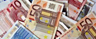 """Stipendi, """"Italia ultima in Europa per retribuzione reale dei giovani laureati. In testa lussemburghesi e svizzeri"""""""