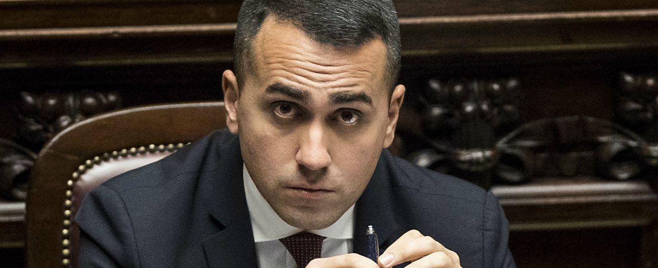 """Whirlpool, Politico.eu: """"Azienda informò Di Maio della chiusura di Napoli con una lettera a inizio aprile"""""""