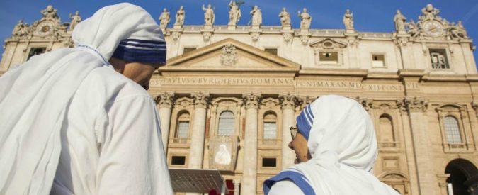 Suore molestate dai preti, vietato parlarne. Non solo Africa, le religiose che hanno denunciato. Senza effetti