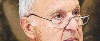 Consob, il premier Conte bluffa con Savona per ostacolare la candidatura Minenna