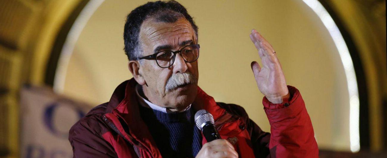 Sandro Ruotolo, tolta la scorta al cronista minacciato di morte dal clan dei Casalesi