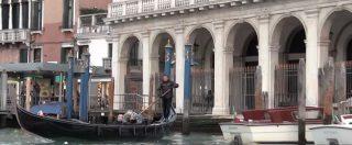 Venezia, tassa di ingresso: chi deve pagare, come e quanto ...