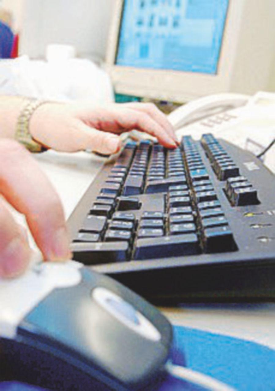 La Pa Assumerà 25 Mila Dipendenti Esperti Di Digitale Il Fatto