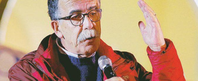 """Tolta la scorta a Sandro Ruotolo Zagaria disse: """"Squartiamolo vivo"""""""