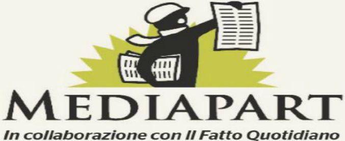 """Il Fatto Quotidiano e Mediapart, ogni lunedì in edicola. Il 4 febbraio """"Tassare i ricconi, la sinistra Usa rompe il tabù"""""""
