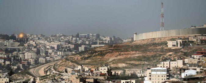 Israele, il turismo nei Territori occupati è il grande business delle agenzie on line