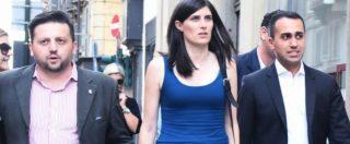 """Torino, le telefonate dell'ex portavoce di Appendino indagato per estorsione: """"Adesso sono stufo. Se parlo io, lei cade"""""""