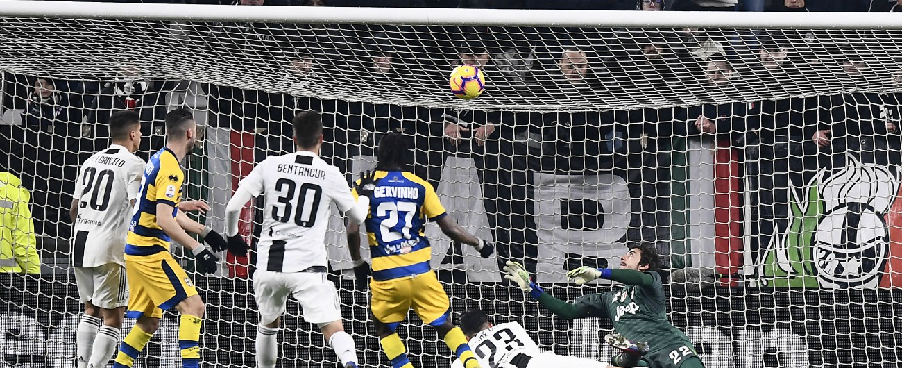 Juventus, dalla Bbc a Rugani-Caceres: così il primo errore di Andrea Agnelli rischia di vanificare l'effetto Cristiano Ronaldo