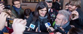 """Chiara Appendino in procura per caso Pasquaretta, verbale secretato: """"Ho fornito informazioni e precisazioni"""""""