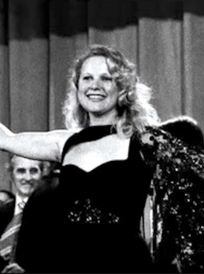 """Sanremo 2019, che fine hanno fatto alcuni vincitori? Ecco i casi più eclatanti: da Gilda con """"Ragazza del Sud""""a Mino Vergnaghi con """"Amore"""""""