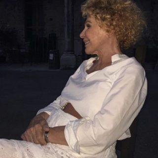 """Uomini e Donne, Sara Affi Fella rivela: """"Sono caduta in depressione, avevo perso molti chili e dormivo nel ..."""