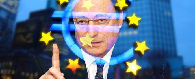 Debito pubblico, come me anche il Financial Times auspica una moneta complementare per l'Italia